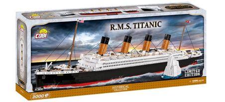 rms-titanic-echelle-1-300-edition-limite