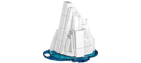 R.M.S. Titanic échelle 1:300 EDITION LIMITEE 3000 PCS