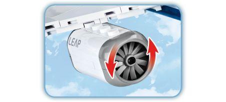 Avion Boeing 737 MAX 8™