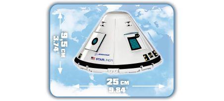 Navette de transfert Boeing™ Starliner™