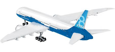 Avion Boeing 777X™