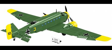 Junkers Ju52 /3m