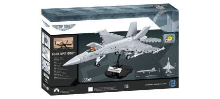 F/A-18E Super Hornet ™ Top Gun Maverick