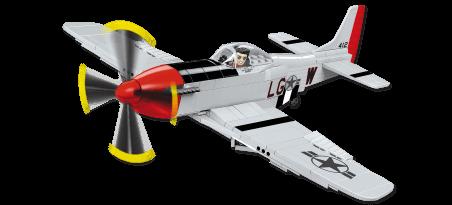 P-51D Mustang ™ Top Gun Maverick
