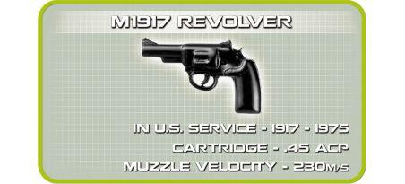 Canon automoteur US M7 PRIEST 105MM HMC