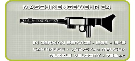 Char allemand TIGER II P SD.KFZ.182 KONIGSTIGER