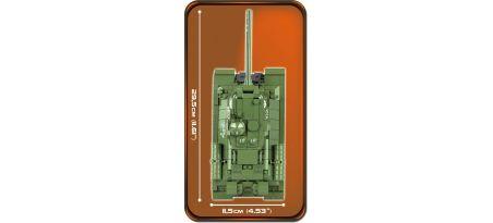 Char T34/85 RUDY