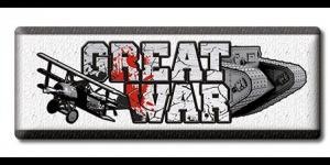 Collection Grande Guerre 14-18 Briques COBI