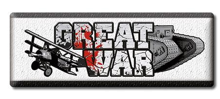 Grande Guerre 14-18