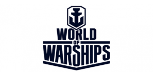 Briques COBI Collection World of Warships