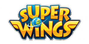 Collection Super Wings Briques COBI