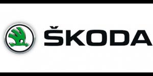 Collection de voitures Skoda Briques COBI