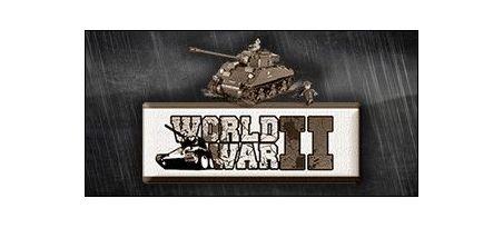 Musée Chars et véhicules WW2