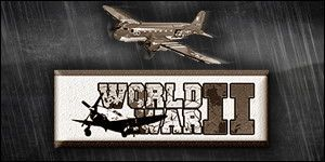 Musée Avions WW2