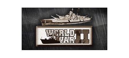 Musée Bateaux et navires WW2
