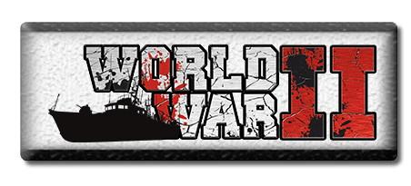 Bateaux et navires WW2
