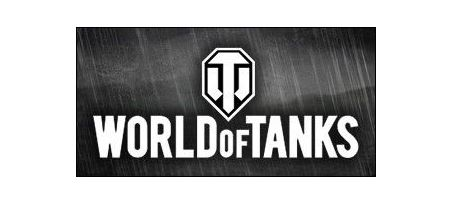 Musée World Of Tanks