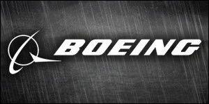 Musée Boeing