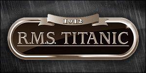 Musée Titanic
