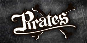 Musée Pirates
