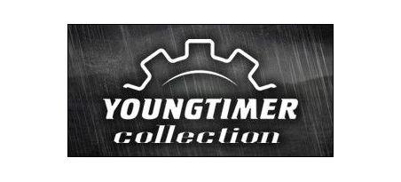 Musée Youngtimer
