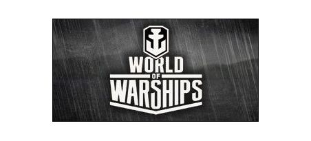 Musée World of Warships