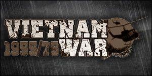 Musée Vietnam War