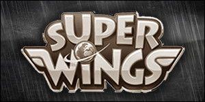 Musée Super Wings