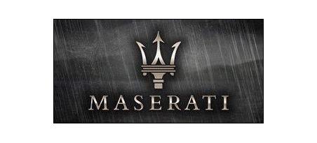 Musée Maserati