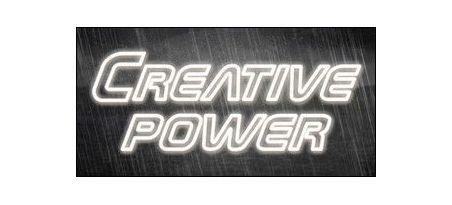 Musée Creative Power