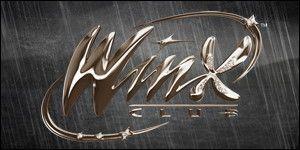 Musée Winx Club