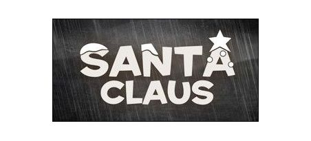 Musée Santa Claus