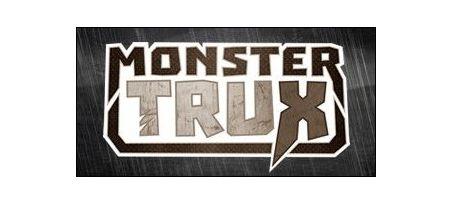 Musée Monster Trux