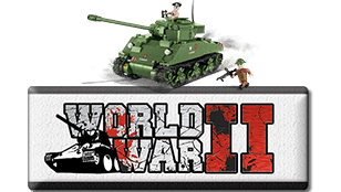 Chars World Wars