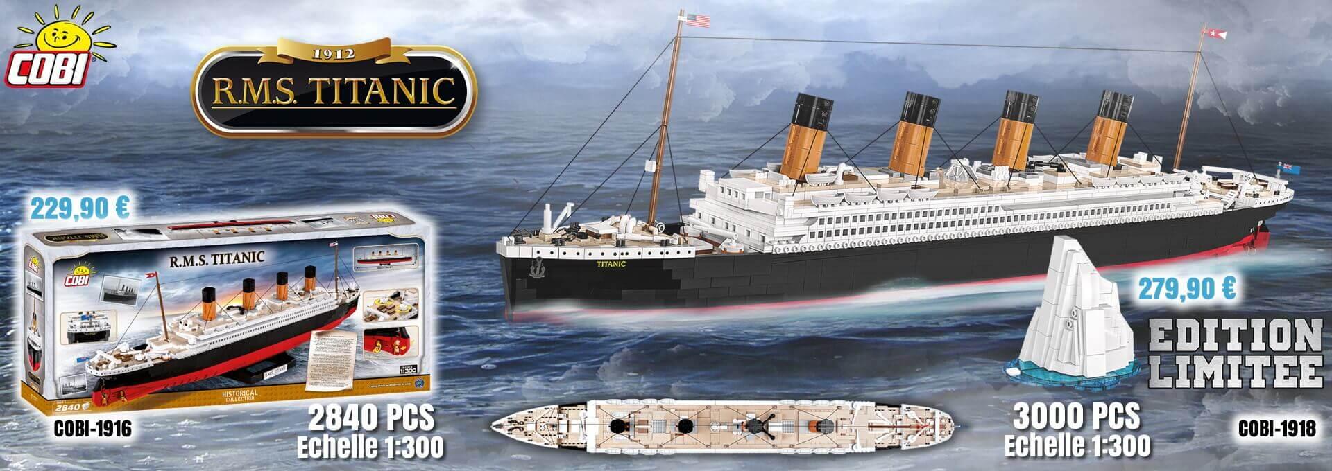 Titanic en Lego - Page 2 Titanic_v2_slider_1920x680