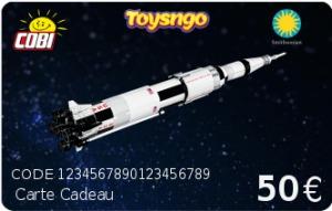 Saturne V